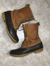 womens size 9 in mens boots spantough 16 waterproof boots s 9 ebay