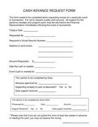advance policy template 28 images hr advance document page hr