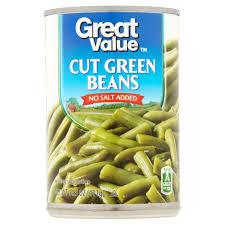 canned goods u0026 soups walmart com