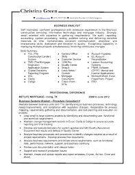 Resume Writing Sample by Military Resume Example Sample Military Resumes And Pics Photos