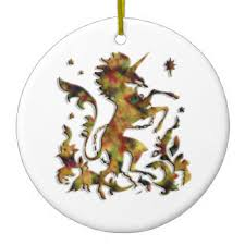 plains ornaments keepsake ornaments zazzle