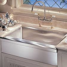 30 Kitchen Sinks by Franke Mhx710 30 Manorhouse Stainless Steel 30 Single Bowl Apron