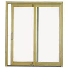 Pella Patio Screen Doors Pella Entry Doors Lowes Door 1814 Xqqynjkym0