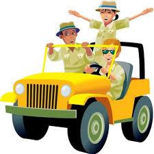 safari jeep front clipart safari jeep front clipart 9 for safari jeep front clipart https