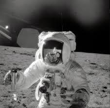 Lpi Sample Essay Apollo 12 Nasa