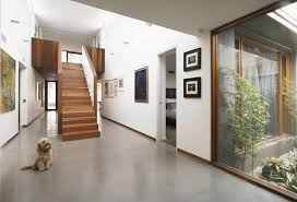 Home Design Gallery Home Interior Design Ideas Home Renovation - Home design gallery
