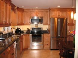 raised ranch kitchen ideas raised ranch style for small kitchen remodel ideas projects for