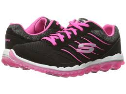 skechers skech air 2 0 city love at zappos com