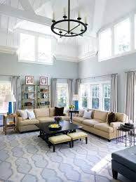 green paint living room pale green paint for living room color ideas for living room part