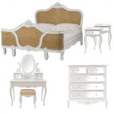 100 best vintage chic furniture images on pinterest furniture