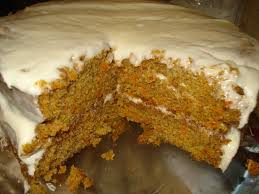 a ginger mess homemade carrot cake