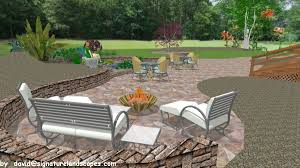 White Lounge Chair Outdoor Design Ideas Patio Design Ideas With White Lounge Chair And Center Lounge With