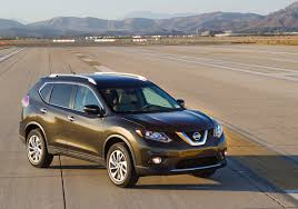 nissan rogue quality ratings 2016 nissan rogue vs ford escape carsforsale com blog