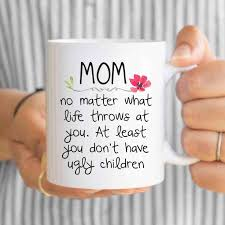 best present for mom birthday 25 best mother birthday ideas on