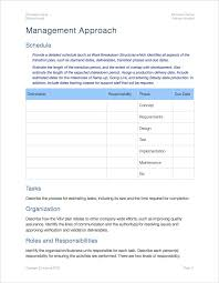 verification and validation plan template apple iwork pages