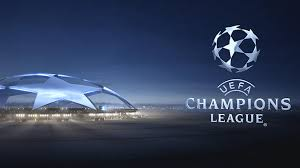 Uefa Chions League Chions League Tv Schedule And Links World Soccer Talk