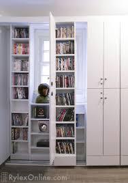 Sliding Door Dvd Cabinet Sliding Cabinet Dvd Storage Orange County Ny Rylex Custom