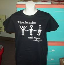 themed t shirts wine themed t shirts archives site scribblin
