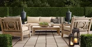 wonderful restoration hardware patio furniture patio design photos