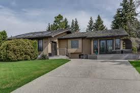 Luxury Homes In Edmonton by Top 10 Homes In Edmonton Rob Halabi U0026 The Paranych Team
