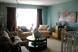 living room colors sherwin williams u2013 modern house