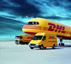 Tnt Express International Quels Services De Transport Envoi Dhl Et L Afrique Le Business De La Distibution Du Courrier Et