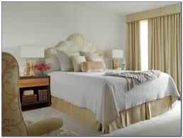bedroom furniture craigslist los angeles download page u2013 best home