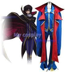 Anime Halloween Costumes Anime Gintama Cosplay Gintama Cosplay Silver Soul Men U0027s Party
