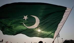 Flag Of Pakistan Pics Pakistani Terror Groups Use Charitable Proxies To Get U S Funds