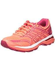 amazon black friday deals on asics shoes amazon co uk asics shoes running sports u0026 outdoors