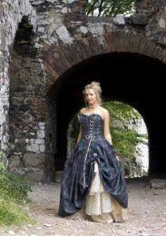 scottish wedding dresses scottish wedding dresses wedding ideas