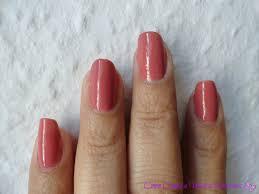 imagenes de uñas decoradas con konad como conocí a vuestra manicura uñas decoradas con letras chinas