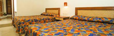 welcome hotel suites ixtapa plaza y centro comercial hoteles
