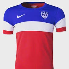 Baju Jersi Nike jersi team pakar printing atokjersey instagram photos and