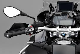 future bmw motorcycles first hybrid xdrive bmw motorcycle revealed