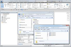revit add ons free r autosave u2013 auto save for revit