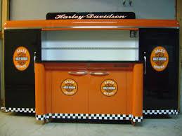 kw dealerships shure harley bench woodshop pinterest mancave ideas garage