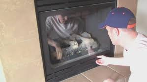 fireplace fireplace insert glass cleaner room ideas renovation
