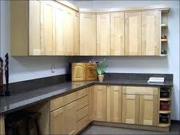 preassembled kitchen cabinets u2013 truequedigital info