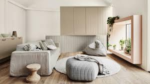 wohnzimmer trends wandfarbe trends 2017 farbheilung duch pastelltöne dulux