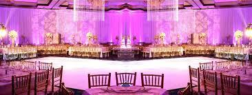 floor and decor miami event lighting draping decor rentals miami fl solaris mood