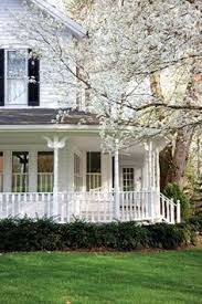 Houses With Big Porches This Is My
