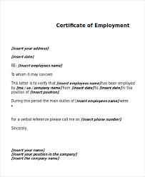 sample volunteer certificate template 9 free sample volunteer