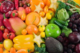 colors that prevent cancer foods of the rainbow the dr oz show