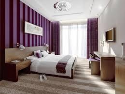 Purple Bedroom Ideas Purple Curtains For Bedroom Design Ideas Editeestrela Design