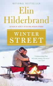 winter by elin hilderbrand paperback barnes noble