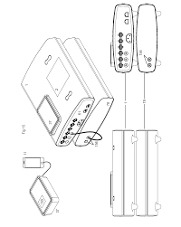 patent us20100076615 systems devices and methods for
