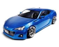 subaru cars brz ms 01d 1 10 scale 4wd brushless rtr drift car w subaru brz body by