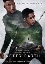 watch u003e u003e god u0027s not dead 2014 full movie online watch solo a