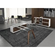 fabricant de bureau bureau design verre fabricant mobilier bureau professionnel